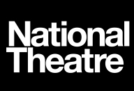 NationalTheatre_white on black
