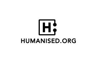 Humanised_Complete Range_Final-12