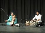 Kinara Festival, UK, July 2016