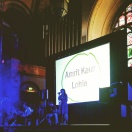 Birmingham University Great Hall - Community Apprentice Awards - July 2015