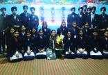 National Public School, Naushera,Punjab (Feb. 2016)