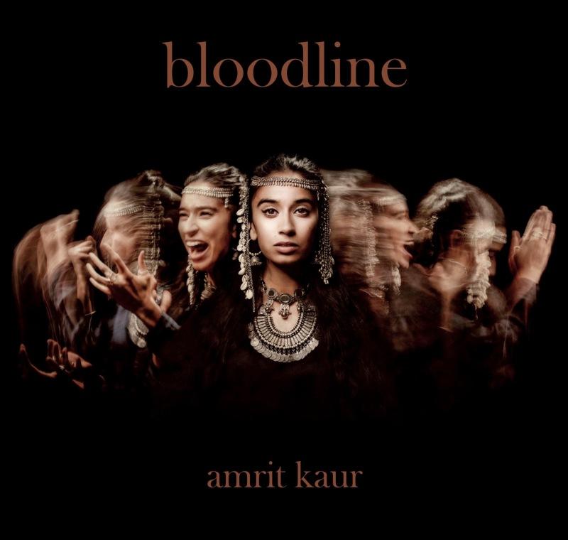 bloodline artwork3